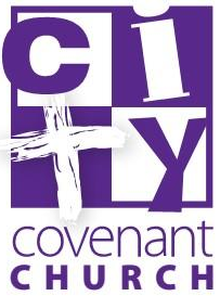 City Covenant Church
